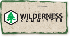 Wilderness Committees